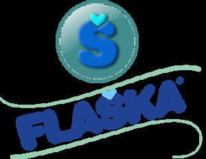flaska-logo