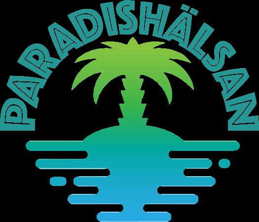 paradishalsan